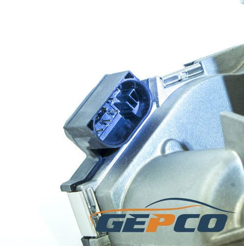 PRZEPUSTNICA VOLVO S60 S80 V70 XC70 XC90 30711554